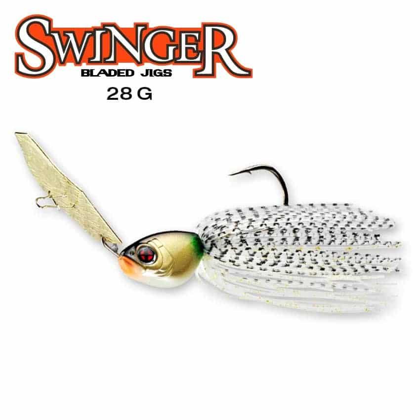 Swinger-Bladed-Jig_2021