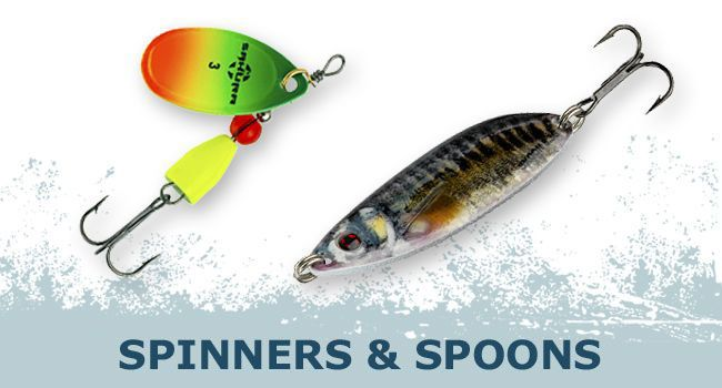 spinners-and-spoons