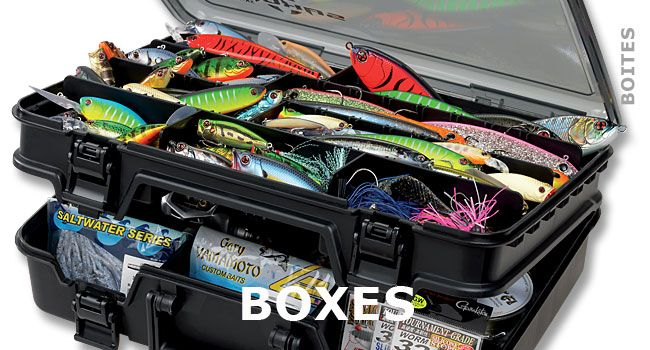 accessories-boxes