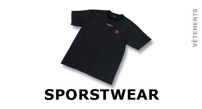 accessories-sportswear