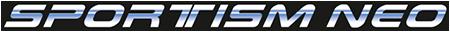 Logo_SPORTISM-NEO_Fiche2