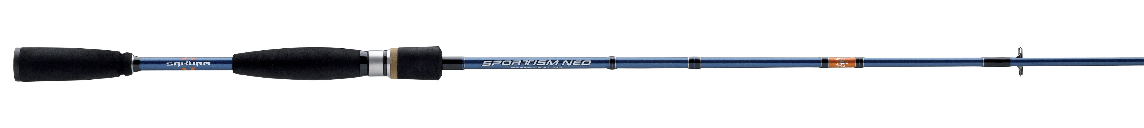 SPORTISM NEO Spinning 662 ML 1