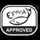 Nylon SAKURA approuvés EFTTA