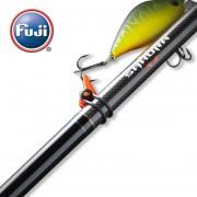 FUJI Hook Keeper 11