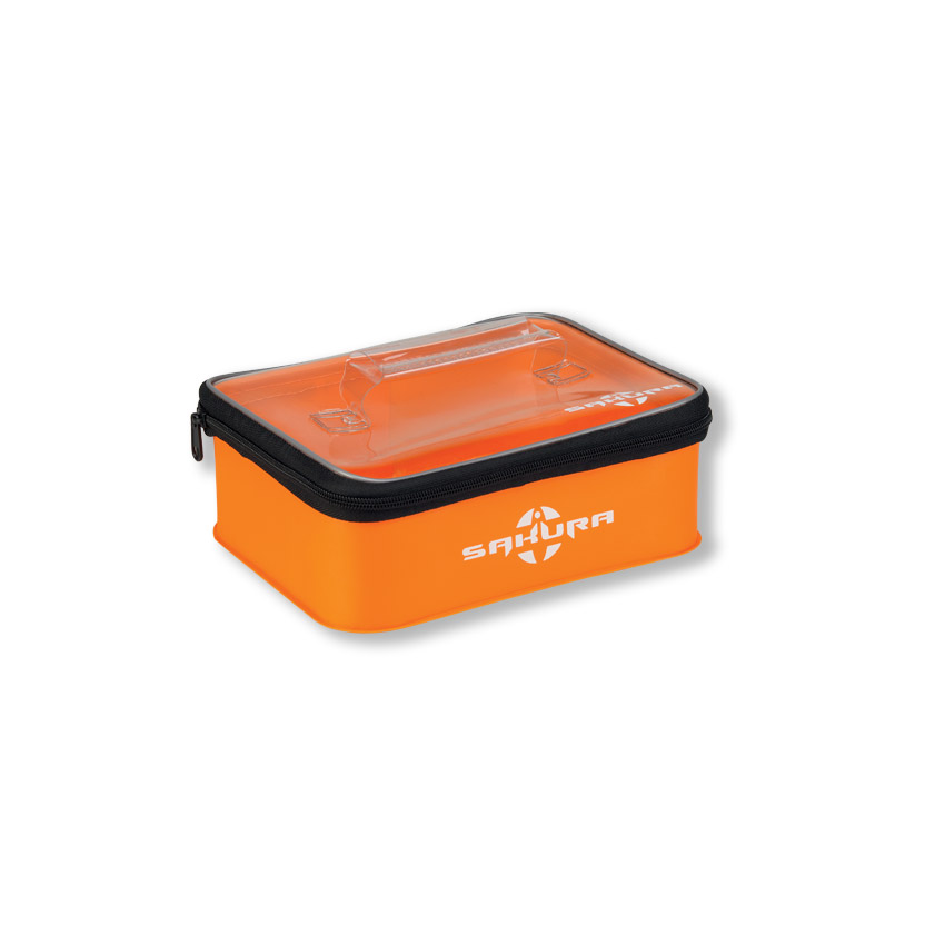 BAKKAN SOFT BOX 2