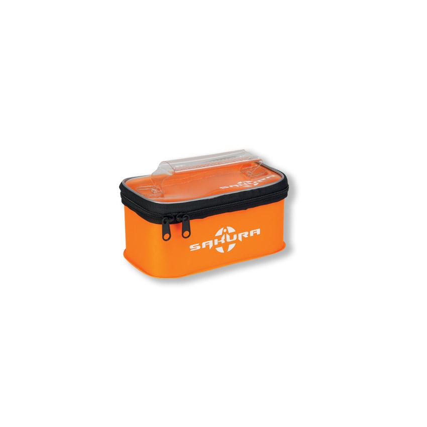 BAKKAN SOFT BOX 1