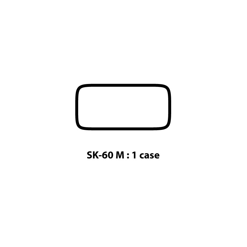 BOX SK-60 3