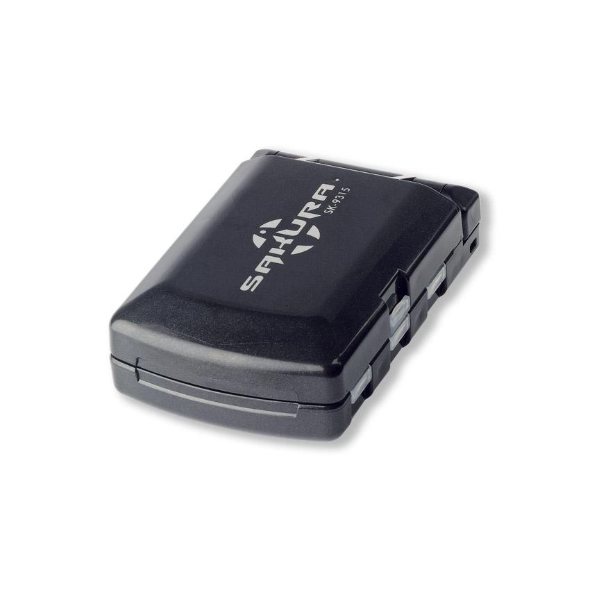 BOX SK-9315 1