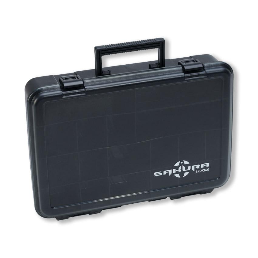 BOX SK-9360 1