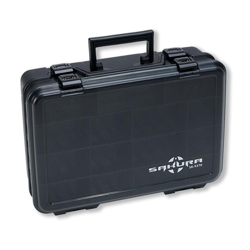 BOX SK-9370 1