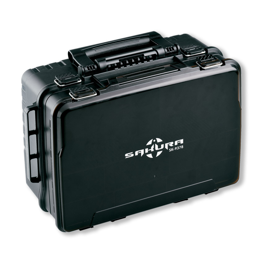 BOX SK-9378 1