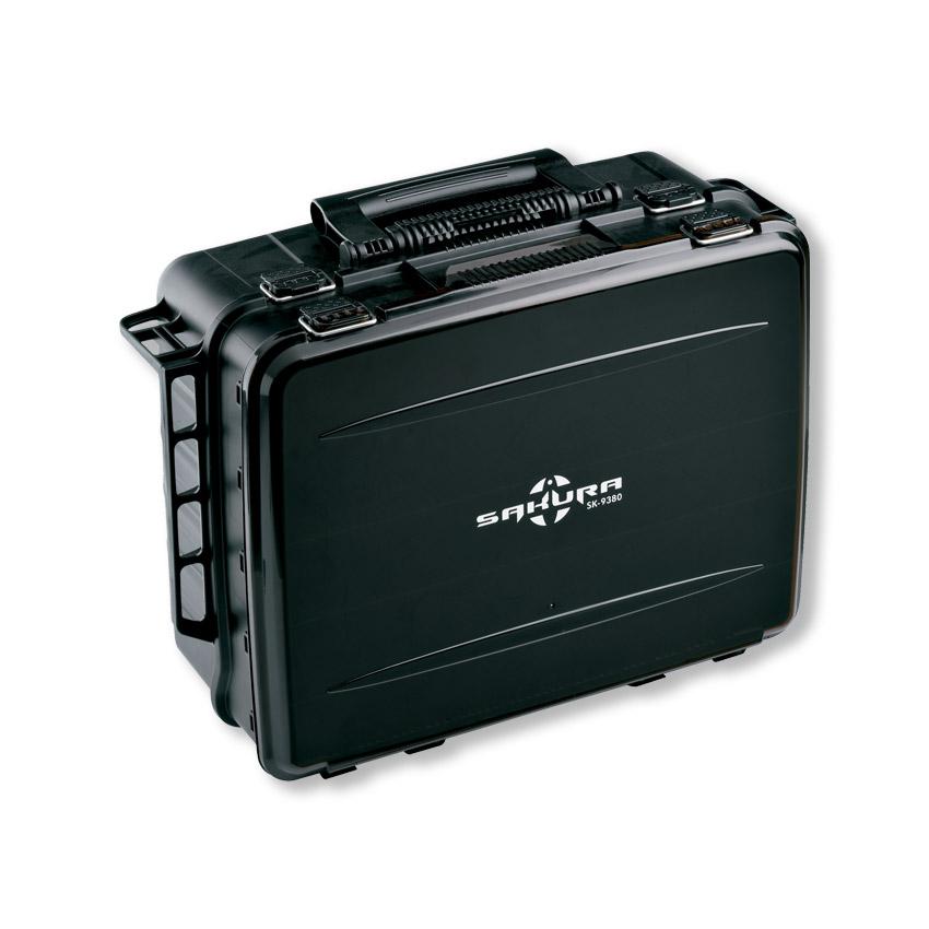 BOX SK-9380 1