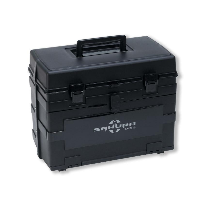 BOX SK-9810 1