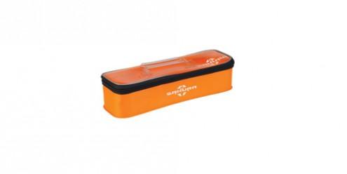 Bakkan Soft Box 3002 L