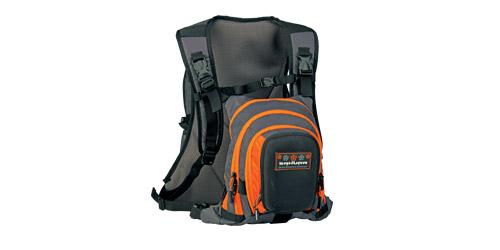 vignette_hiker-pack