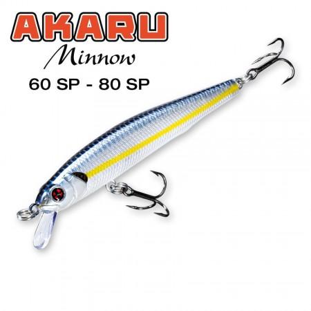 Akaru-Minnow_60SP_80SP