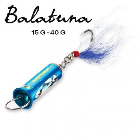 Balatuna_15G_40G