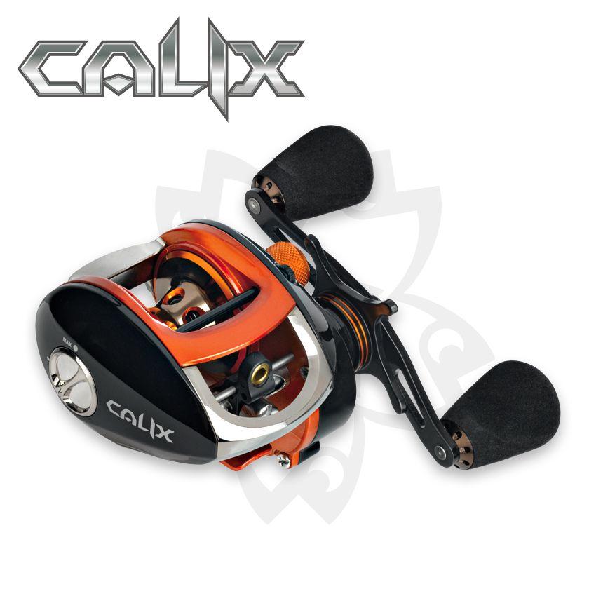 CALIX_C55L_C64R_C81H