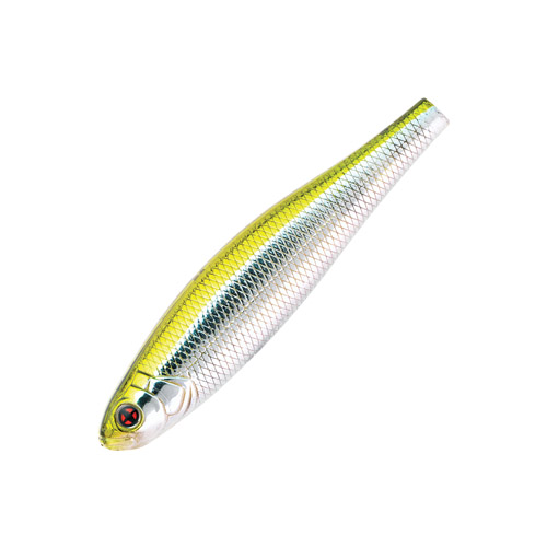 CISCUS MINNOW 65SP - 75SP 2