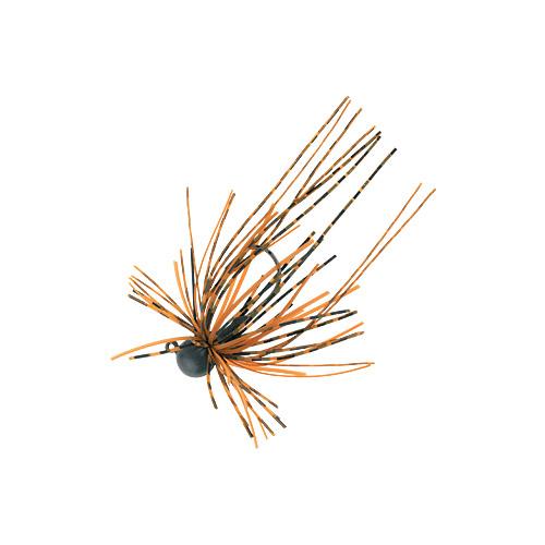 CRISPY SPIDER JIG 4