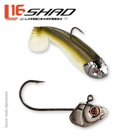 L16_Shad_Jig_Head