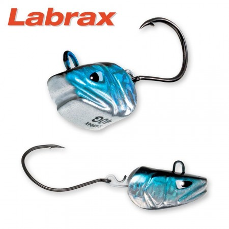 Labrax_Jig_Head