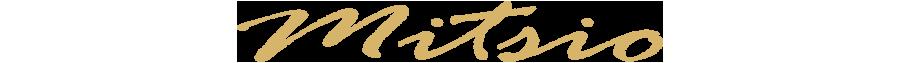 Logo_Mitsio_chap
