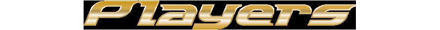 Logo_Players_chap