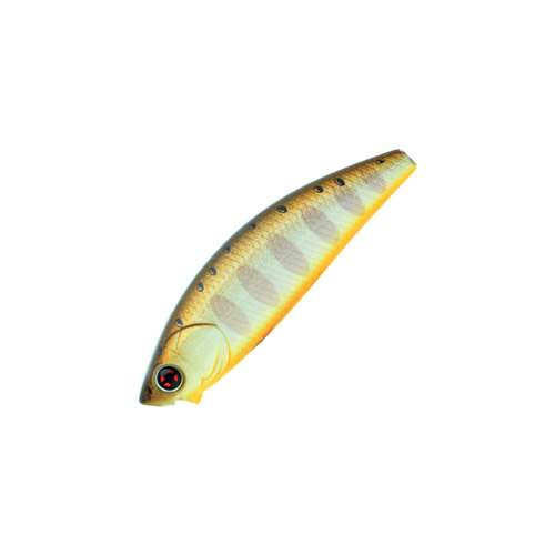 PHOXY MINNOW HW 40-50-62S 6