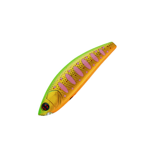 PHOXY MINNOW HW 40-50-62S 13