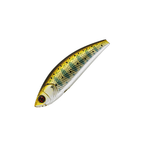 PHOXY MINNOW HW 40-50-62S 16
