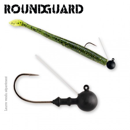 Roundguard_Jig_Head