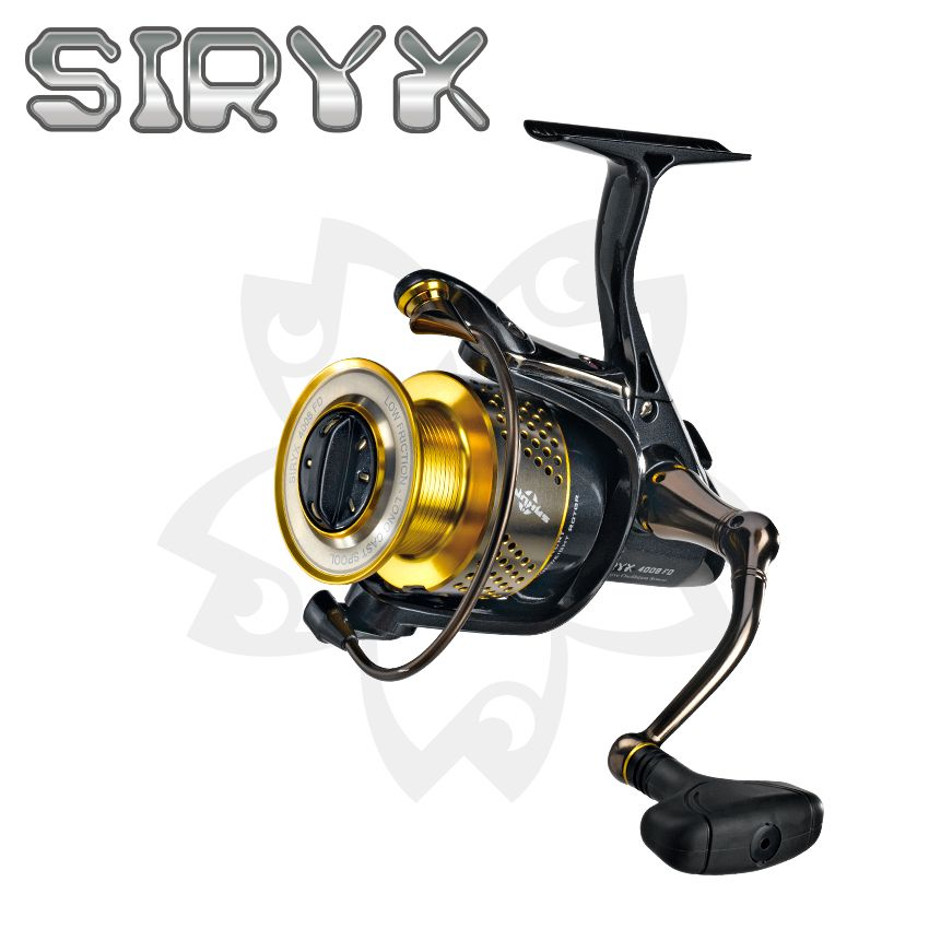 SIRYX_2008FD_4008FD_5008FD_6008FD_8008FD