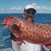 Tanguy Marlin