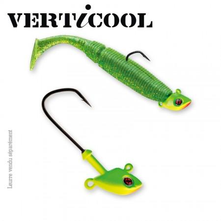 Verticool_Jig_Head