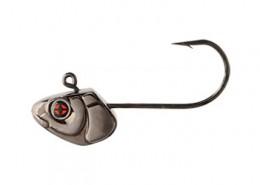 Tête plombée poisson – L16 SHAD