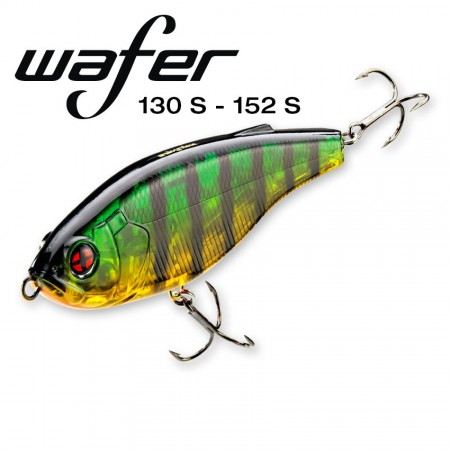Wafer_130S_152S