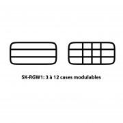 BOX SK-RGW1 2