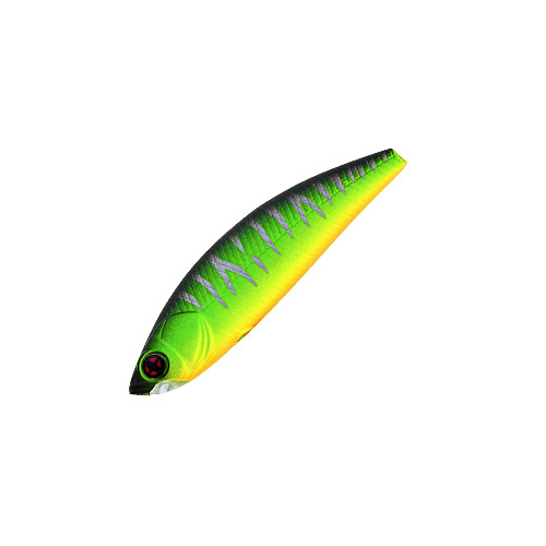 PHOXY MINNOW HW 40-50-62SP 3