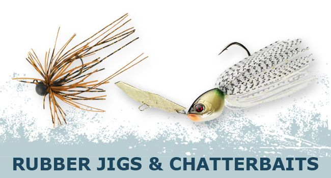 rubber-jigs-chatterbaits