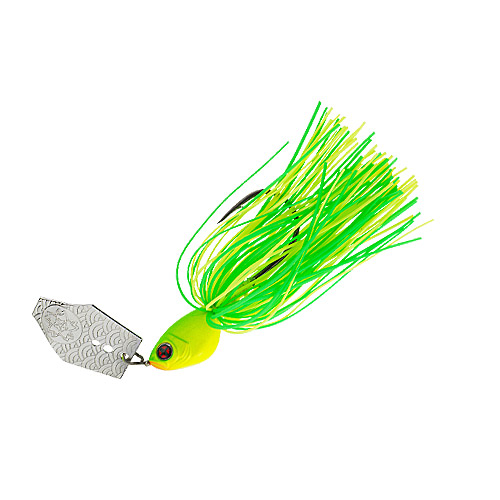SWINGER CHATTERBAIT 4