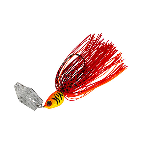 SWINGER CHATTERBAIT 5