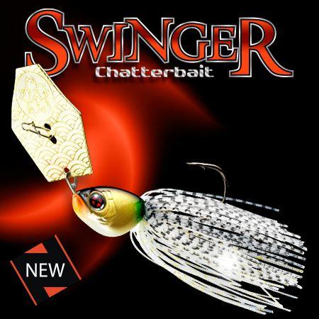Swinger_vignette_accueil