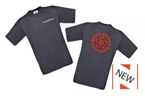 vignette_T-Shirt