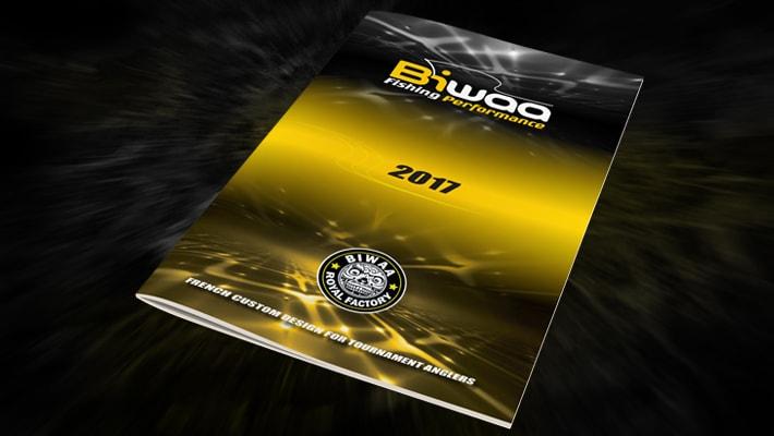 catalogue_biwaa_2017