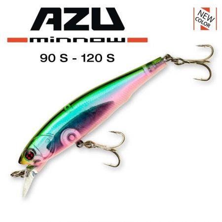azu_minnow_90s_120s