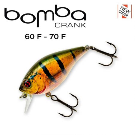 bomba_crank_60f_70f