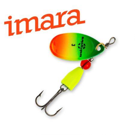 IMARA 1