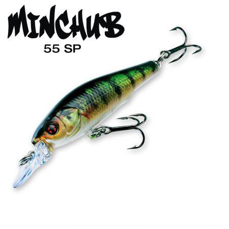MINCHUB 55SP 10