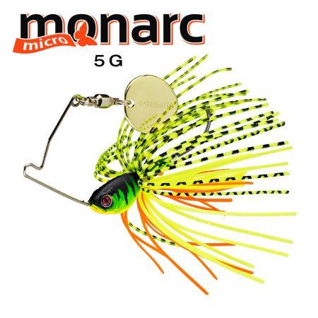 MONARC MICRO 1